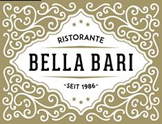Ristorante Bella Bari